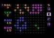 logo Emulators DAWN OF CIVILIZATION [ATR]